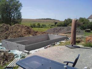 construction-piscine-terrassement-2