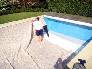 photo-piscine-romaine-construction-1