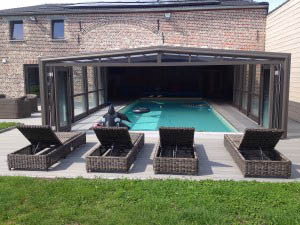piscine-a-la-carte-chantier-2-1