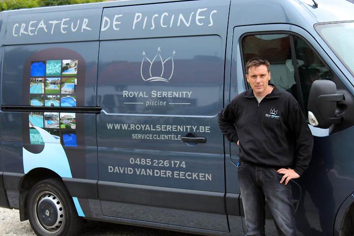 royal-serenity-david-van-der-eecken