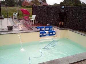 photo-piscine-groupe1-8